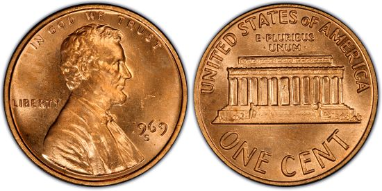 http://images.pcgs.com/CoinFacts/08661753_1340711_550.jpg
