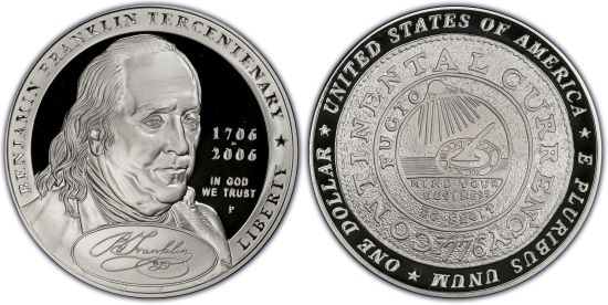 http://images.pcgs.com/CoinFacts/08661760_720450_550.jpg