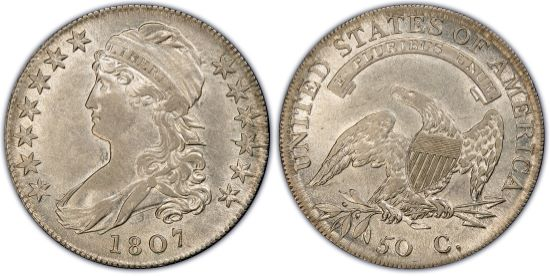 http://images.pcgs.com/CoinFacts/08672521_1436612_550.jpg