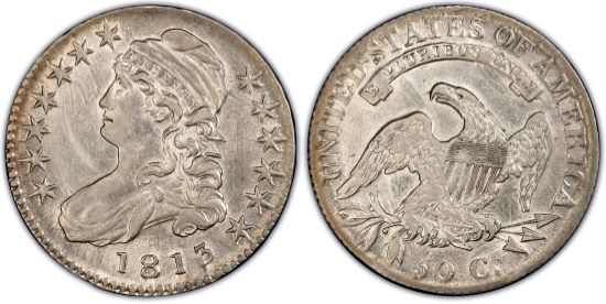 http://images.pcgs.com/CoinFacts/08672524_1436868_550.jpg