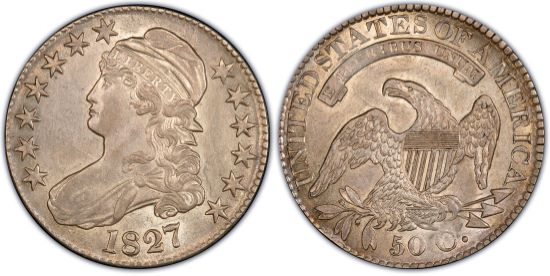 http://images.pcgs.com/CoinFacts/08672527_1436908_550.jpg