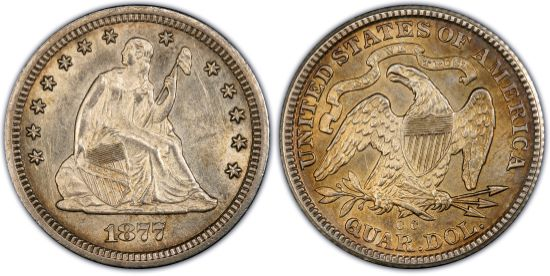 http://images.pcgs.com/CoinFacts/08672528_1414697_550.jpg