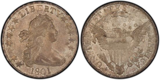 http://images.pcgs.com/CoinFacts/08690806_44500674_550.jpg