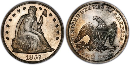 http://images.pcgs.com/CoinFacts/08705081_1457989_550.jpg