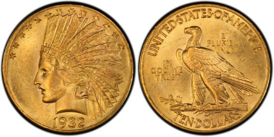 http://images.pcgs.com/CoinFacts/08723611_26250286_550.jpg