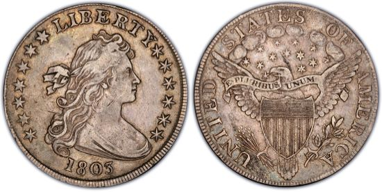 http://images.pcgs.com/CoinFacts/08727058_95817766_550.jpg