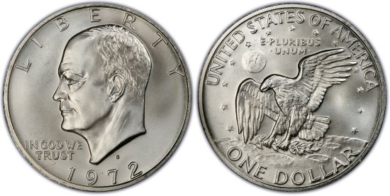 http://images.pcgs.com/CoinFacts/08729069_1455512_550.jpg