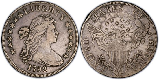 http://images.pcgs.com/CoinFacts/08744742_1456835_550.jpg