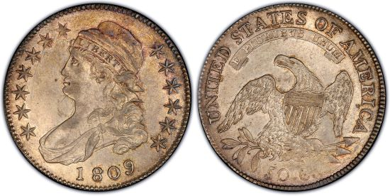 http://images.pcgs.com/CoinFacts/08744764_1436960_550.jpg