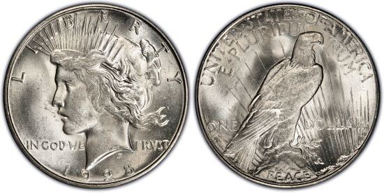 http://images.pcgs.com/CoinFacts/08749071_1466532_550.jpg