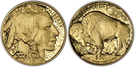 http://images.pcgs.com/CoinFacts/08756766_1739945_550.jpg