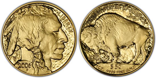 http://images.pcgs.com/CoinFacts/08756767_1739968_550.jpg