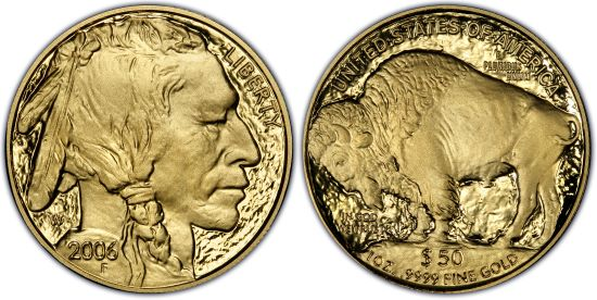 http://images.pcgs.com/CoinFacts/08756768_1739996_550.jpg