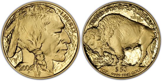 http://images.pcgs.com/CoinFacts/08757625_97773326_550.jpg