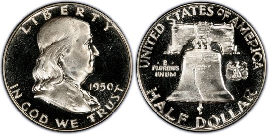 http://images.pcgs.com/CoinFacts/08766471_99127904_550.jpg