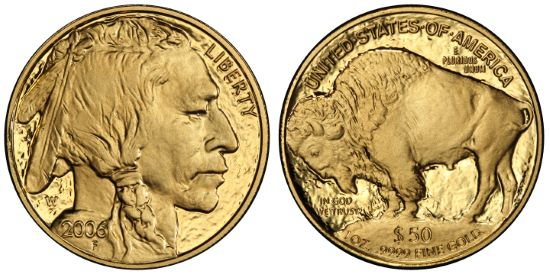 http://images.pcgs.com/CoinFacts/08768036_48277884_550.jpg
