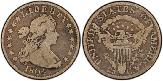 http://images.pcgs.com/CoinFacts/08775508_37760964_550.jpg