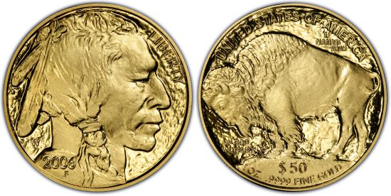 http://images.pcgs.com/CoinFacts/08777808_1740087_550.jpg