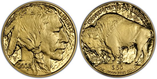 http://images.pcgs.com/CoinFacts/08779584_768570_550.jpg