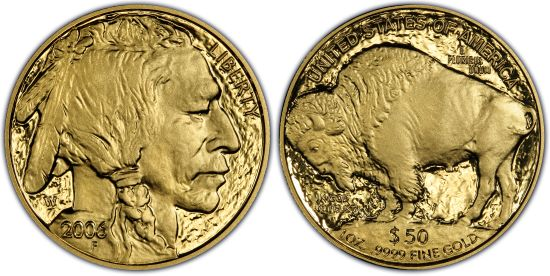 http://images.pcgs.com/CoinFacts/08779586_1739212_550.jpg