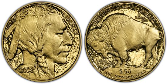 http://images.pcgs.com/CoinFacts/08779588_1739256_550.jpg