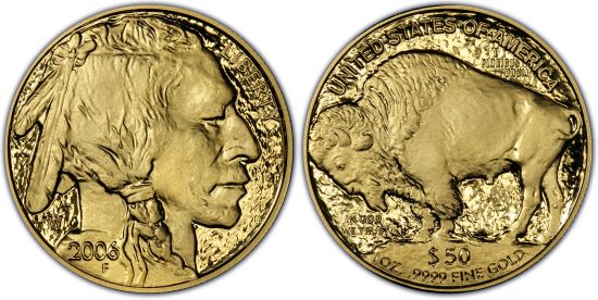 http://images.pcgs.com/CoinFacts/08779590_99127918_550.jpg