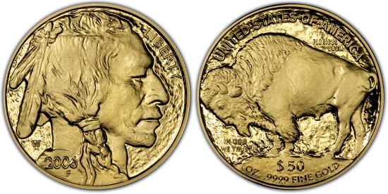 http://images.pcgs.com/CoinFacts/08779591_1739334_550.jpg