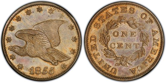 http://images.pcgs.com/CoinFacts/08780802_660472_550.jpg