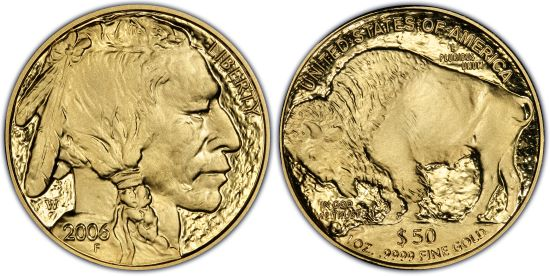http://images.pcgs.com/CoinFacts/08780825_1739408_550.jpg