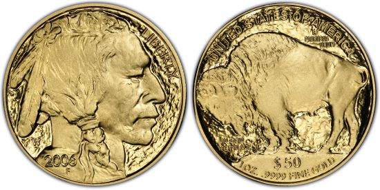 http://images.pcgs.com/CoinFacts/08780826_1739448_550.jpg