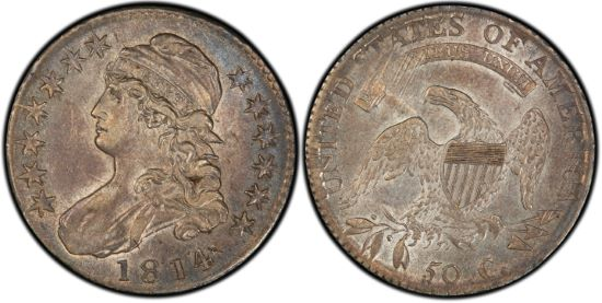 http://images.pcgs.com/CoinFacts/08794094_313382_550.jpg