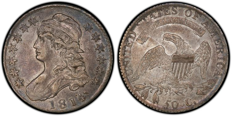 http://images.pcgs.com/CoinFacts/08794094_59355040_550.jpg