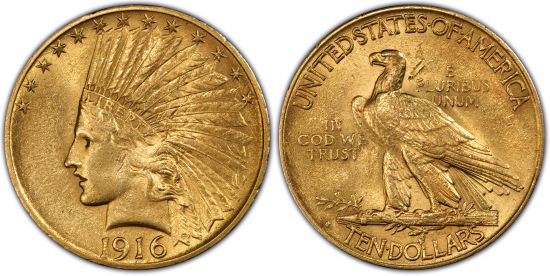 http://images.pcgs.com/CoinFacts/08805333_1479846_550.jpg