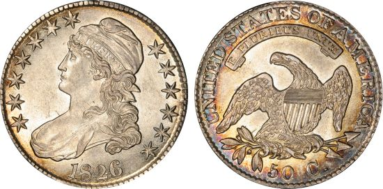 http://images.pcgs.com/CoinFacts/08809045_29733455_550.jpg