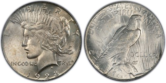 http://images.pcgs.com/CoinFacts/08812965_1318287_550.jpg