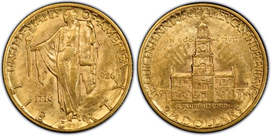 http://images.pcgs.com/CoinFacts/08816154_1734309_550.jpg