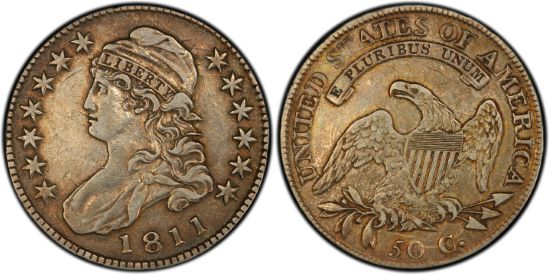 http://images.pcgs.com/CoinFacts/08832614_45679228_550.jpg