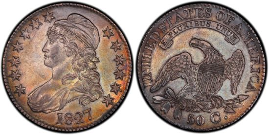 http://images.pcgs.com/CoinFacts/08832627_28624948_550.jpg