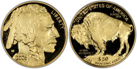 http://images.pcgs.com/CoinFacts/08837307_1739487_550.jpg