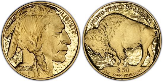 http://images.pcgs.com/CoinFacts/08843259_1739575_550.jpg