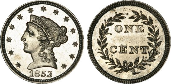 http://images.pcgs.com/CoinFacts/08846081_1741646_550.jpg