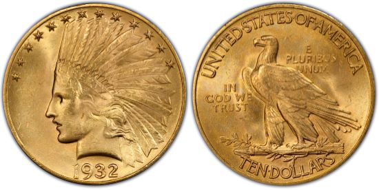 http://images.pcgs.com/CoinFacts/08847180_1479911_550.jpg