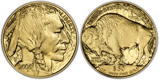 http://images.pcgs.com/CoinFacts/08849298_1739636_550.jpg