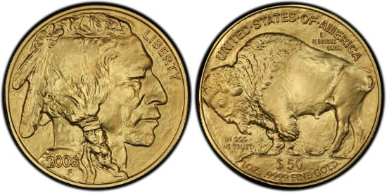 http://images.pcgs.com/CoinFacts/08851571_41631557_550.jpg