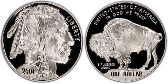 http://images.pcgs.com/CoinFacts/08858744_1734780_550.jpg