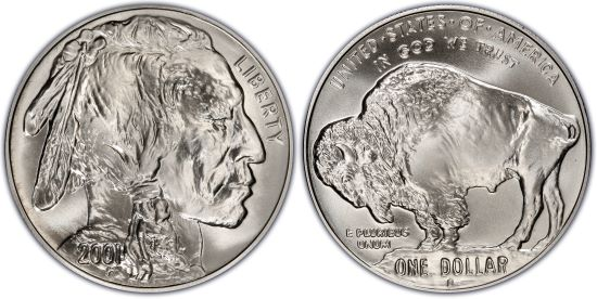 http://images.pcgs.com/CoinFacts/08858745_1734805_550.jpg