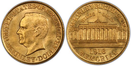 http://images.pcgs.com/CoinFacts/08864633_1733893_550.jpg