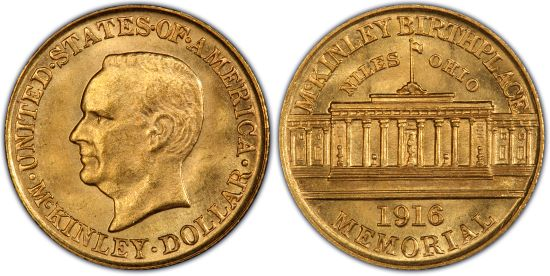 http://images.pcgs.com/CoinFacts/08864633_50769326_550.jpg