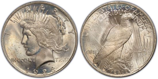 http://images.pcgs.com/CoinFacts/08868057_1465883_550.jpg