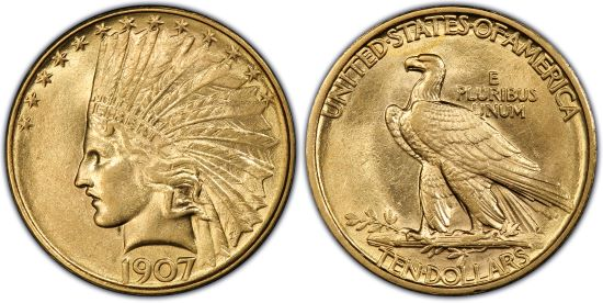 http://images.pcgs.com/CoinFacts/08868117_1479498_550.jpg